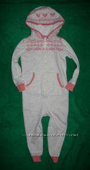 спортивные штаны, ромперы, комбинезоны девочке на 3-6 лет