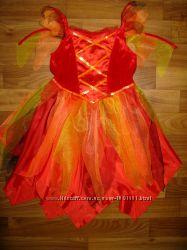 платья, сарафаны и юбки на 3-6 лет часть 4