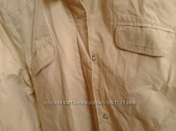 куртка вітровка TCM
