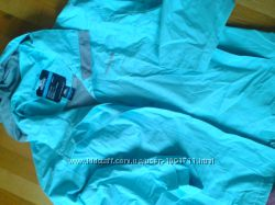 куртка TRESPASS waterproof 5000mm 16