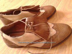 оксфорди BLANCO shoes 40