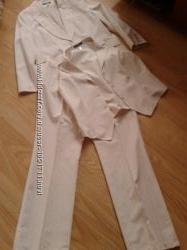 костюм 3ка RASPBERRY  44 46