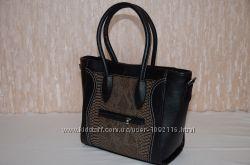 Женская сумка Сeline