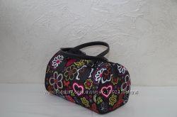 Стильная женская сумка, три расцветки