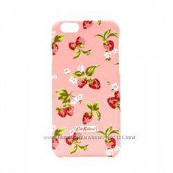 Миленькие чехлы Цветочный Чехол Cath Kidston для на Айфон iPhone 6 Plus