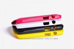Дефицитный товар Чехол Накладка ROCK для на Blackberry 9790 9860 9900
