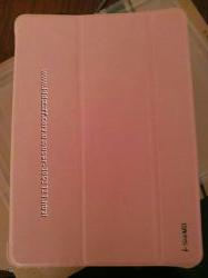 Чехол книжка фирмы iSmart для на Apple iPad Air 1