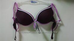 Продам купальник Марко M 102 MARGARET, размер М