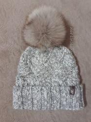 Классная шапочка