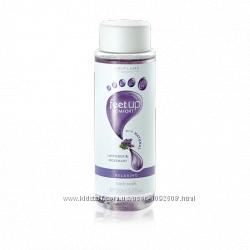 Расслабляющая ванночка для ног Feet Up Comfort, 150 мл