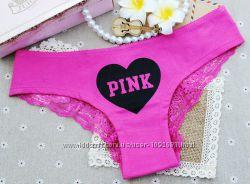������� Victorias secret Love Pink ���� ����