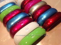 Led лампа для наращивания ногтей  Mini 9 Вт
