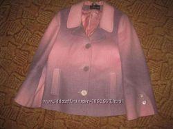 Классное пиджак-пальто