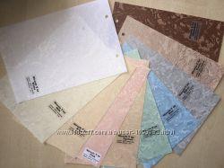 Тканеві ролети тканина Миракл Miracle