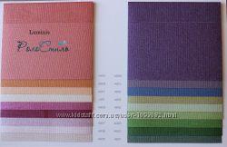 #4: кольори Luminis