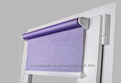 Знижка -20 на тканину Luminis. Плотна тканина Акційна ціна