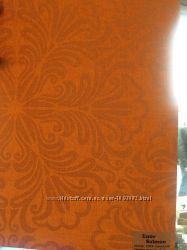 #10: На світлі тканина