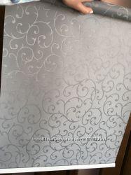 рулонные шторы ткань Акант хит продаж