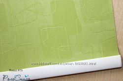 #3: тканина Топаз 873