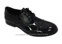 Шкіряне взуття для хлопчика 72ef057bef0d1