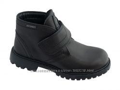 Распродажа Ботинки Minimen на мальчика 31, 32р.