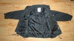 Куртка  деМи на 8-12 лет р 128-146