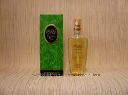 Christian Dior - Alfred Dunhill -Редкая и Винтажная Оригинальная Парфюмерия