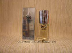 Dolce & Gabbana - Vivienne Westwood - Редкая и Винтажная Парфюмерия