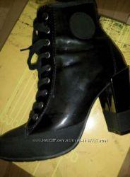 Ботинки женские Antonio Biaggi