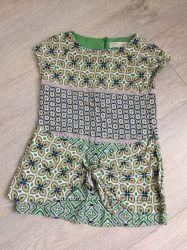 Плаття Zara 104р