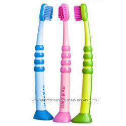 CURAPROX CURAkid 4260- зубная щетка для детей от 0 до 4 лет