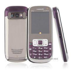 Nokia c7-01 Заводская сборка