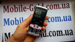 Nokia TV30