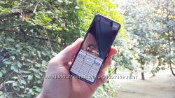 Nokia H800