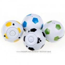 MP3 плеер football