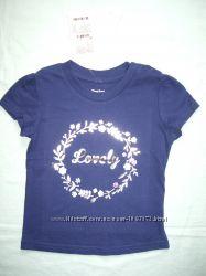 футболка Gloria Jeans, р. 86-92