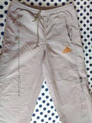 dbb4fec72e2ba1 Спортивные штаны, брюки ADIDAS, 69 грн. Детская спортивная форма ...
