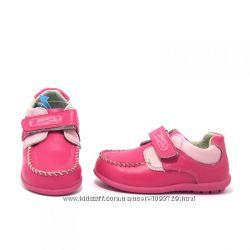 Туфли мокасины CALORIE 24размер