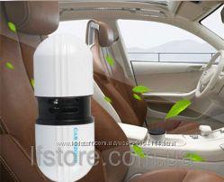 Очиститель воздуха озоном и дизенфекция для автомобилей