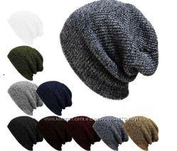 Стильная, теплая шапка, приятная, качество отличное.