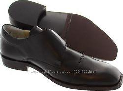 Нарядные туфли Froddo 38 размер. Натуральная кожа