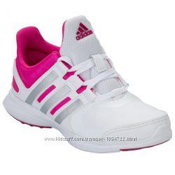 Adidas hyperfast 2. 0 супер лёгкие кроссовки. Размер 40