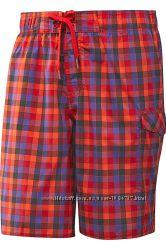 шорты adidas Check Short CL x22478