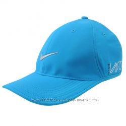 кепка Nike Ultra Tour cap