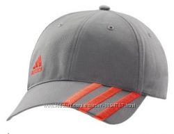 кепка adidas Essentials 3 Stripes Cap M67906