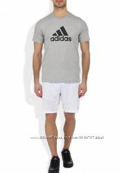 шорты adidas Camp shorts z49233