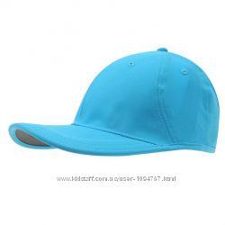 кепка Nike Ultra Light cap