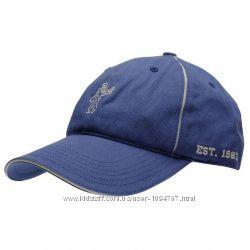 фирменная кепка Ashworth Classic