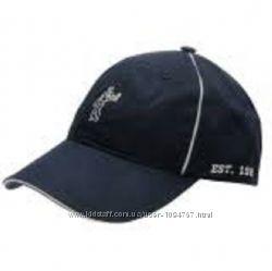 фирменная кепка Ashworth Classic 1987