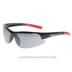 солнцезащитные очки Reebok